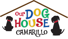 Our Dog House Camarillo